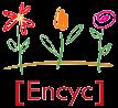 EncycLogoTransparent.png